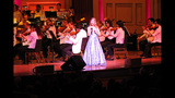 Jackie Evancho performs with PSO at Heinz Hall - (10/25)