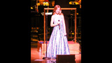 Jackie Evancho performs with PSO at Heinz Hall - (21/25)