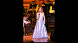 Jackie Evancho performs with PSO at Heinz Hall - (22/25)