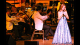 Jackie Evancho performs with PSO at Heinz Hall - (23/25)