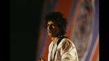 Rock icons, The Rolling Stones, set to tour - (25/25)