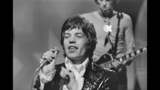 Rock icons, The Rolling Stones, set to tour - (12/25)