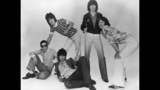 Rock icons, The Rolling Stones, set to tour - (8/25)