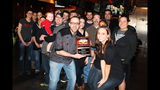 Photos: Pittsburgh's Best Burgers Contest… - (13/25)