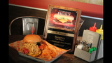 Photos: Pittsburgh's Best Burgers Contest… - (11/25)