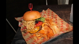 Photos: Pittsburgh's Best Burgers Contest… - (10/25)