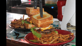 Photos: Pittsburgh's Best Burgers Contest… - (14/25)