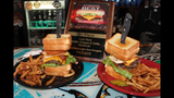 Photos: Pittsburgh's Best Burgers Contest… - (1/25)