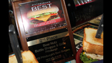 Photos: Pittsburgh's Best Burgers Contest… - (22/25)