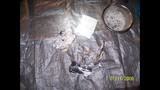 Police evidence photos: Ellwood City meth lab - (3/10)