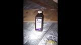 Police evidence photos: Ellwood City meth lab - (9/10)
