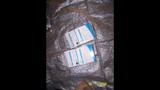 Police evidence photos: Ellwood City meth lab - (8/10)