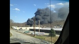 Viewer submitted photos of Washington County blaze - (2/4)
