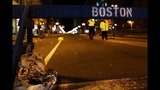 Photos: Explosions at Boston Marathon - (21/25)