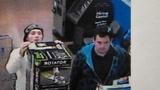 Uniontown Walmart surveillance -- stolen… - (1/5)