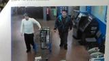 Uniontown Walmart surveillance -- stolen… - (5/5)
