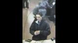 Uniontown Walmart surveillance -- stolen… - (3/5)