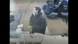 Uniontown Walmart surveillance -- stolen… - (2/5)