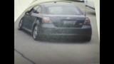 Uniontown Walmart surveillance -- stolen… - (4/5)