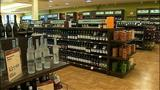 Fine Wine and Spirits store opens in Monroeville - (9/10)