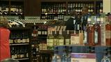 Fine Wine and Spirits store opens in Monroeville - (10/10)