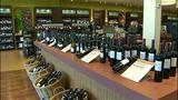 Fine Wine and Spirits store opens in Monroeville - (5/10)