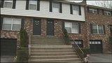 Evidence Photos: Penn Hills drug bust nets… - (1/8)