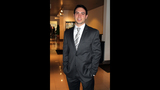 WPXI's Brandon Hudson one of 2013… - (4/25)
