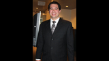 WPXI's Brandon Hudson one of 2013… - (7/25)