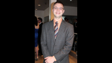 WPXI's Brandon Hudson one of 2013… - (11/25)