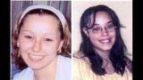 3 missing women found - (6/22)