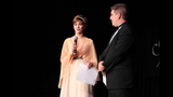 High school students honored at 2013 Henry… - (11/25)