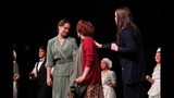 High school students honored at 2013 Henry… - (9/25)