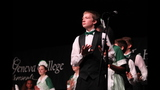 High school students honored at 2013 Henry… - (12/25)