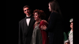 High school students honored at 2013 Henry… - (3/25)