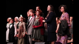 High school students honored at 2013 Henry… - (2/25)