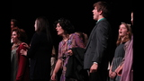 High school students honored at 2013 Henry… - (6/25)