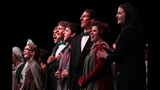High school students honored at 2013 Henry… - (1/25)
