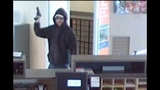 Surveillance photos of Bentleyville bank robbery - (1/4)