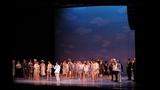 High school students perform at Gene Kelly Awards - (15/25)