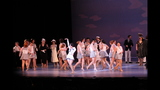 High school students perform at Gene Kelly Awards - (19/25)