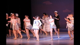 High school students perform at Gene Kelly Awards - (13/25)