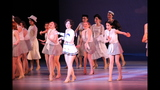 High school students perform at Gene Kelly Awards - (16/25)
