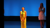 High school students perform at Gene Kelly Awards - (8/25)