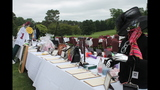 Hundreds participate in St. Barnabas… - (6/25)