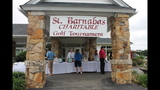 Hundreds participate in St. Barnabas… - (24/25)