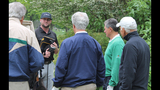 Hundreds participate in St. Barnabas… - (20/25)