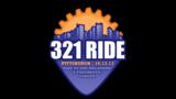 3-2-1 Ride Pittsburgh_3513818