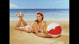Photos: Would you wear this vintage swimwear? - (9/25)