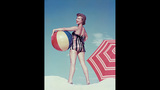 Photos: Would you wear this vintage swimwear? - (15/25)